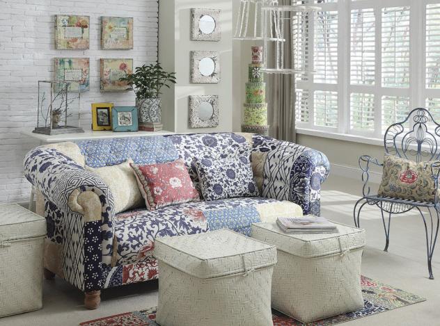 furniture gt living room furniture gt sofa gt sofa chester