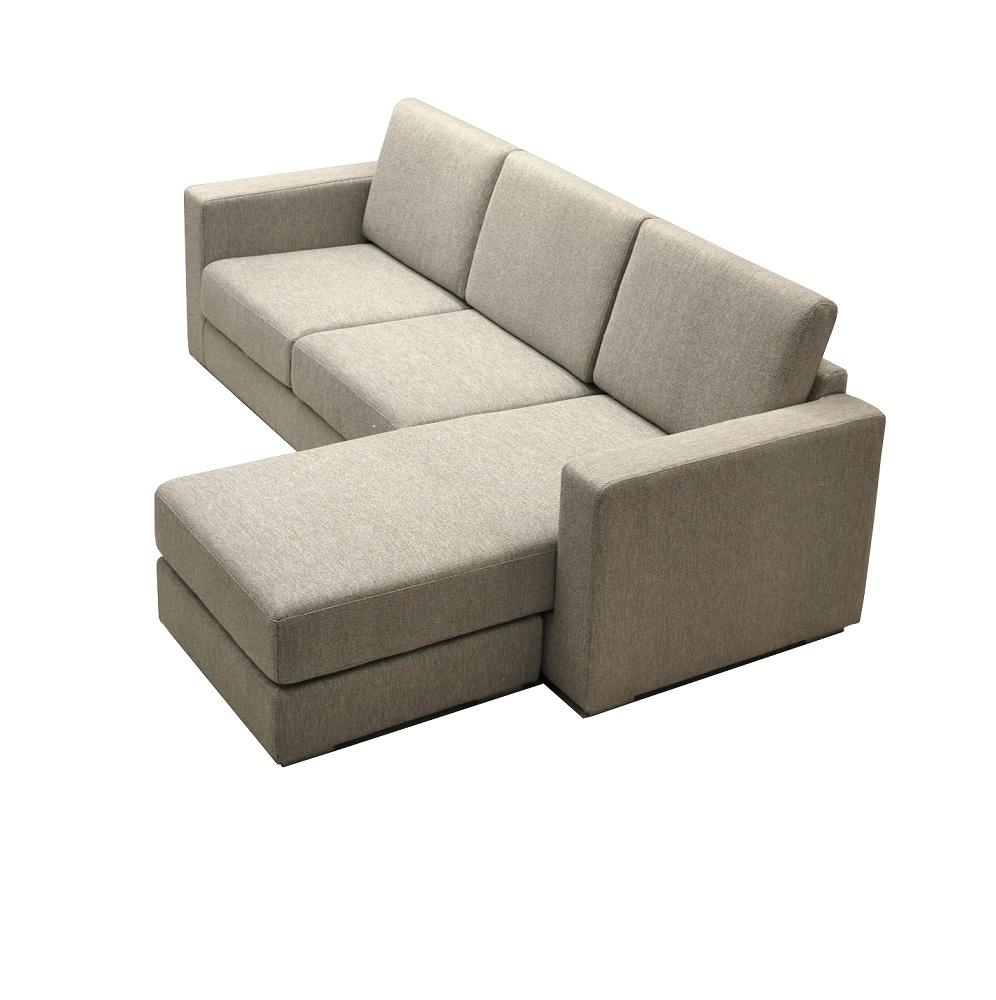 Astounding Modular Furniture For Small Spaces Photo Design Inspiration ...