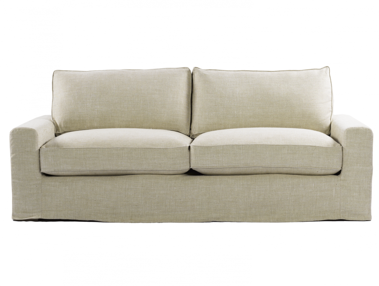 Furniture u0026gt; Living Room Furniture u0026gt; Upholstered Sofa