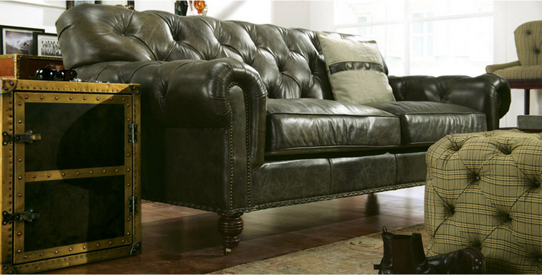 Esquire Home Collection Sofas Zin Home Blog