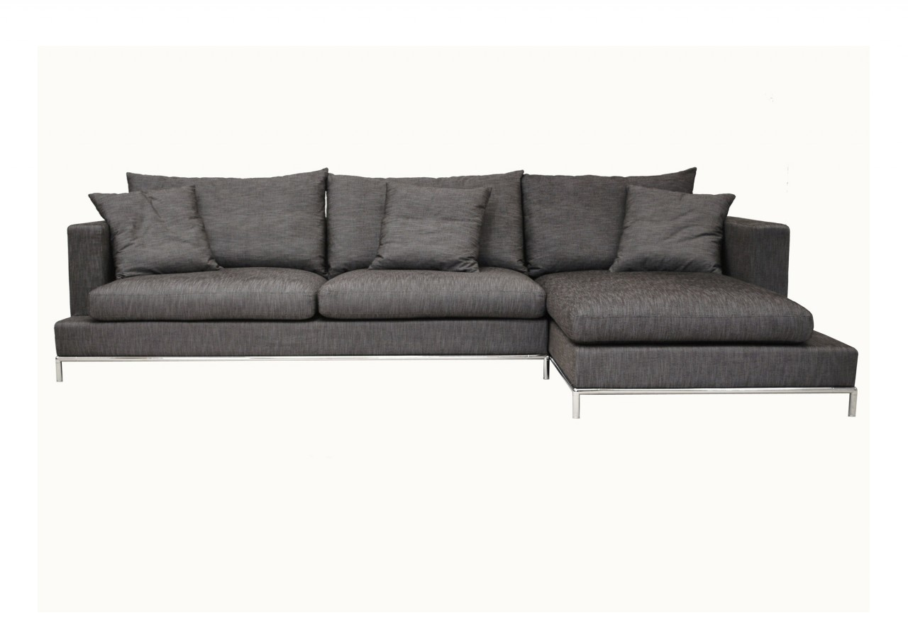 Modern Sectional Sofas | 1280 x 872 · 84 kB · jpeg