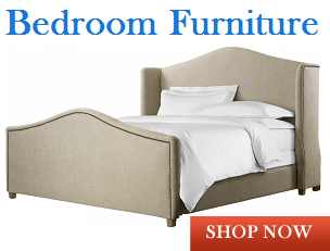 Tips Arranging Furniture Bedrooms