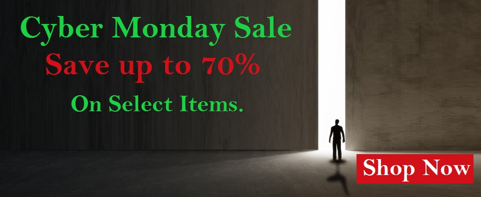 Cyber Monday Sale Zin Home Blog