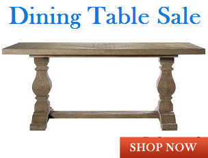 Dining Room Furniture Sale at Zin Home