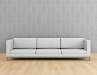 light-grey-couch.jpg