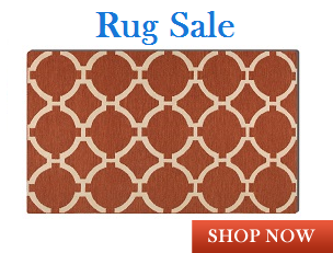 Turkish Rugs and Dreamweavers Pebble Chaomise Rug Sale at Zin Home