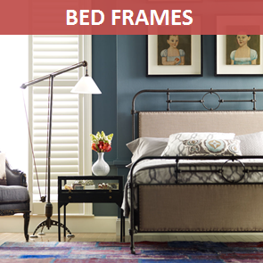 Shop Platform Bed Frames