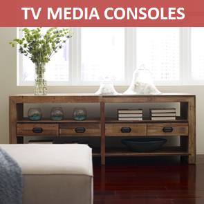 Shop Tv Media Console Cabinets