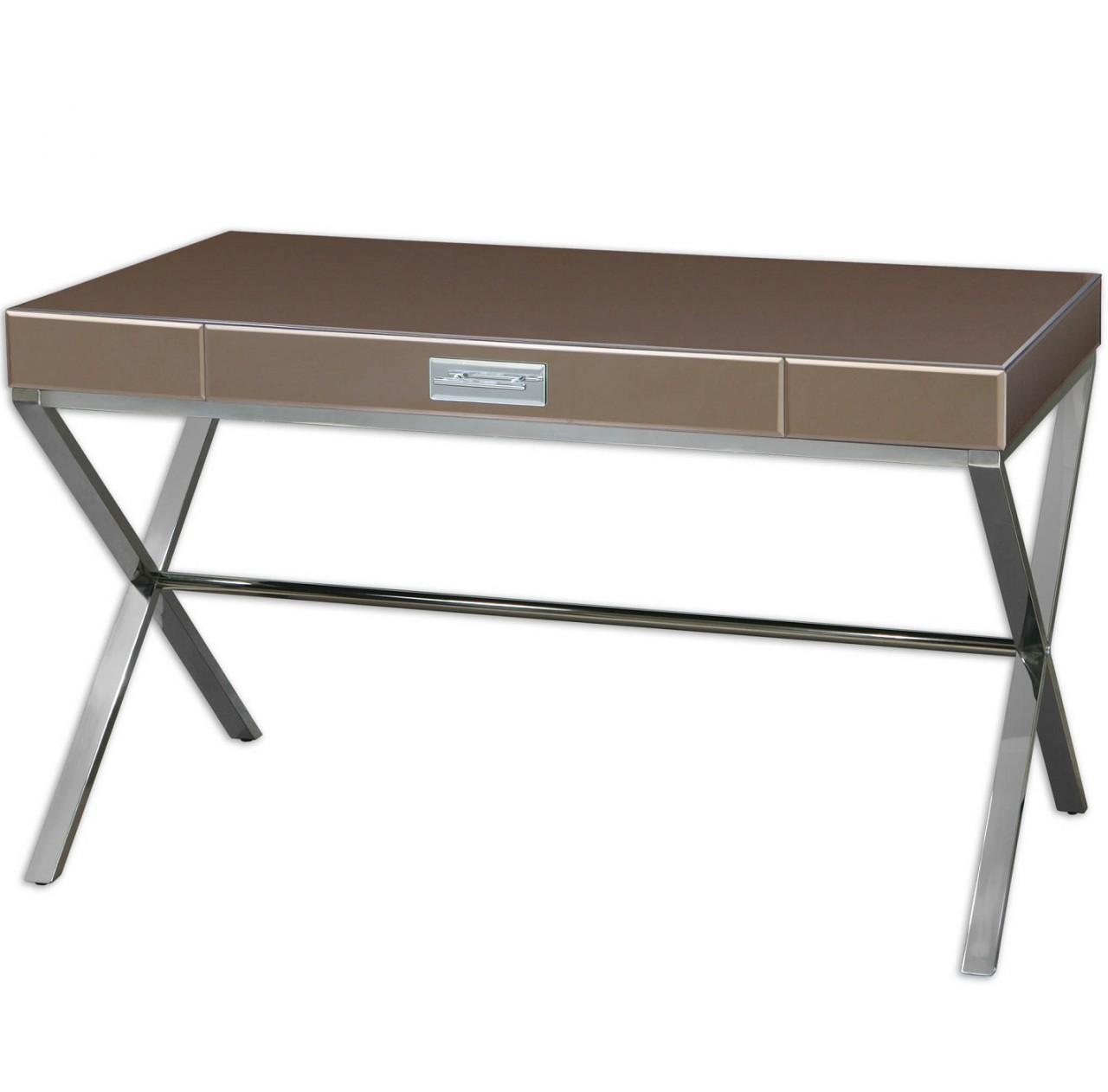 Furniture Bedroom Furniture Desk Vanity Desk