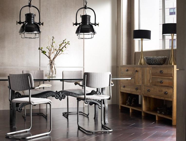 bachelor-pad-dining-room.jpg