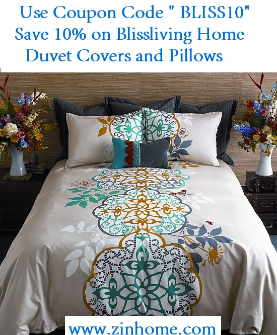 Labor Day Sale On Blissliving Home Bedding Zin Home Blog