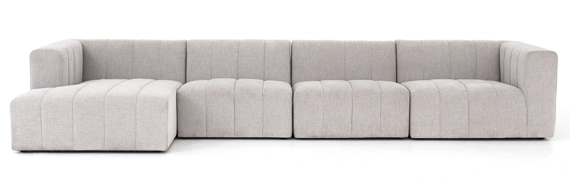 sectional couch individual pieces