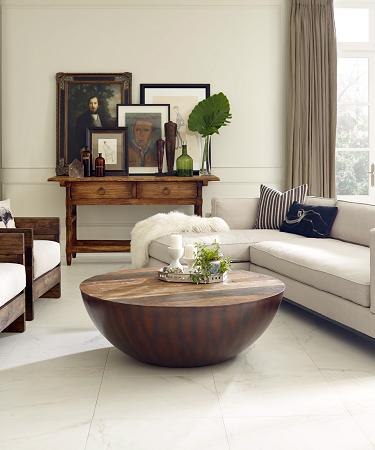 Zin Home | Eclectic, Modern & Industrial Style Furniture Zin Home Furniture on uttermost furniture, broyhill furniture, zuo modern furniture, jofran furniture,