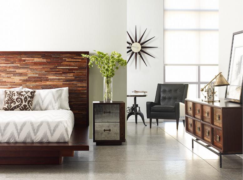 contemporary-loft-bedroom-design.jpg