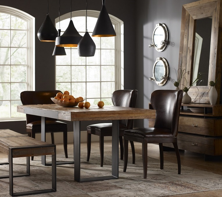 contemporary-loft-dining-room.jpg