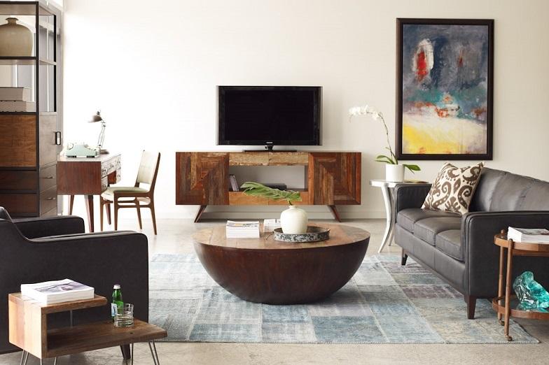feng-shui-room-ideas-livingroom.jpg