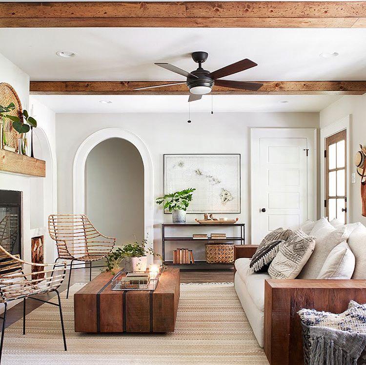Hgtv Design Ideas: Coastal Rustic Home Decor