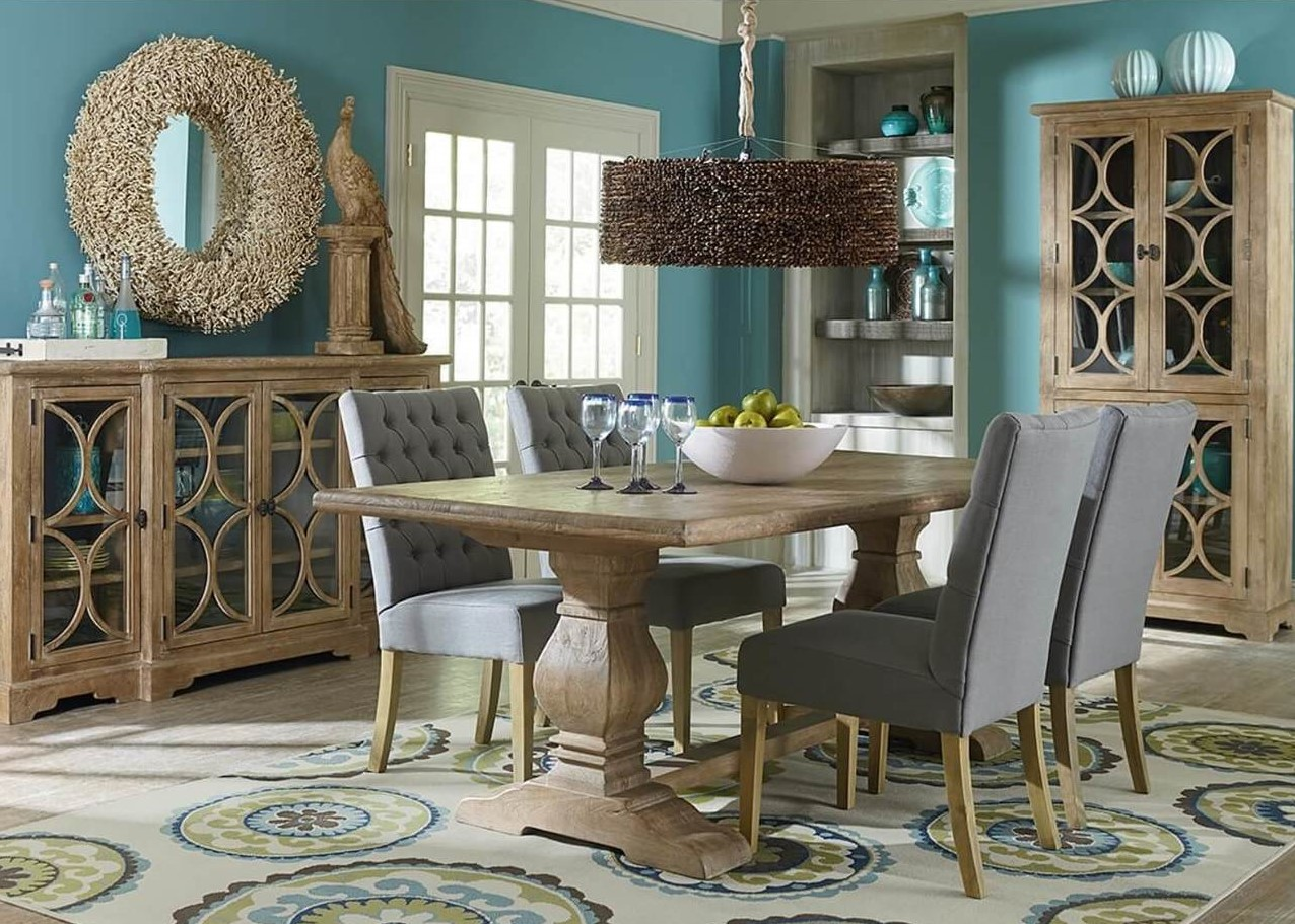 Why Mango Wood Furniture Is Eco Friendly Zin Home