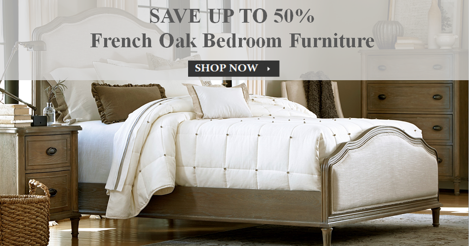 Bedroom Furniture Sale Use Coupon Code: SAVE15