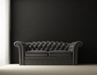 grey-sofa.jpg