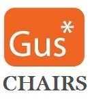 gus-modern-chairs.jpg