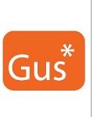 gus-modern.jpg
