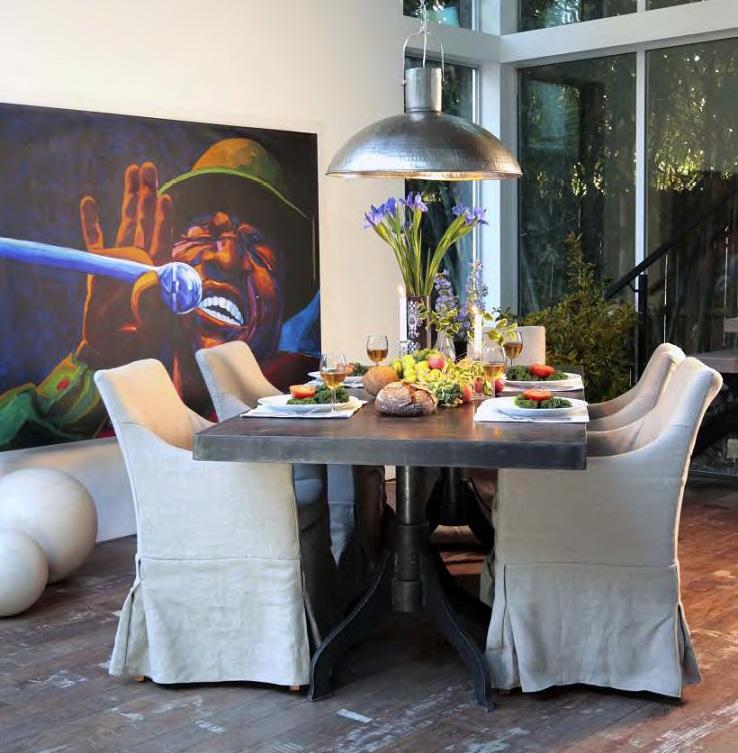 retro-dining-room-.jpg