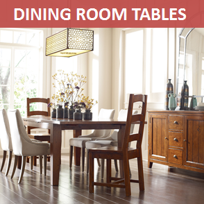 Shop Dining Room Table Sale