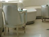 trendy-lounge.jpg