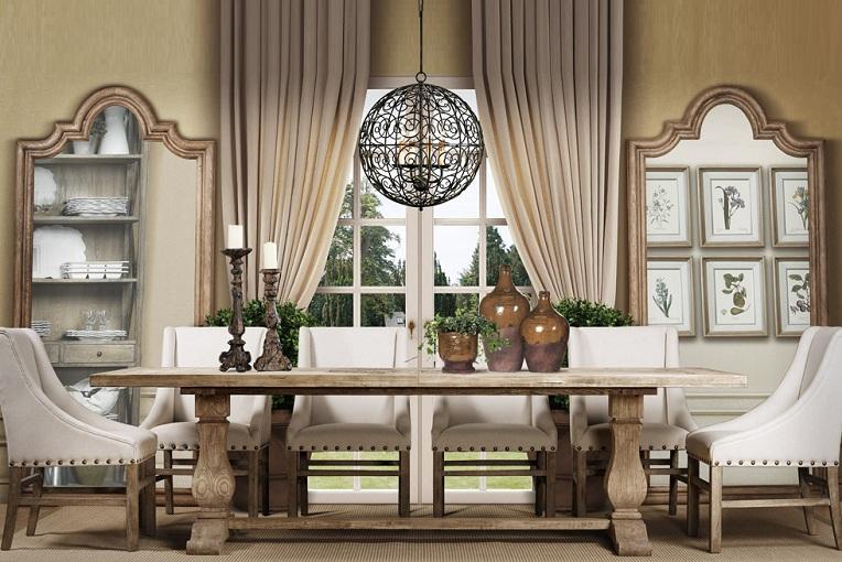trestle-dining-room-design-ideas.jpg