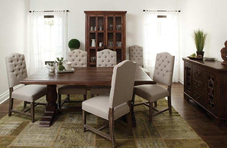 trestle-inn-dining-room-design.jpg