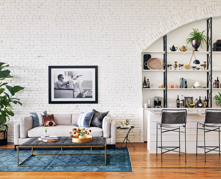8 Essential Feng Shui Living Room Tips Zin Home,Chip And Joanna Gaines Homes For Sale In Waco