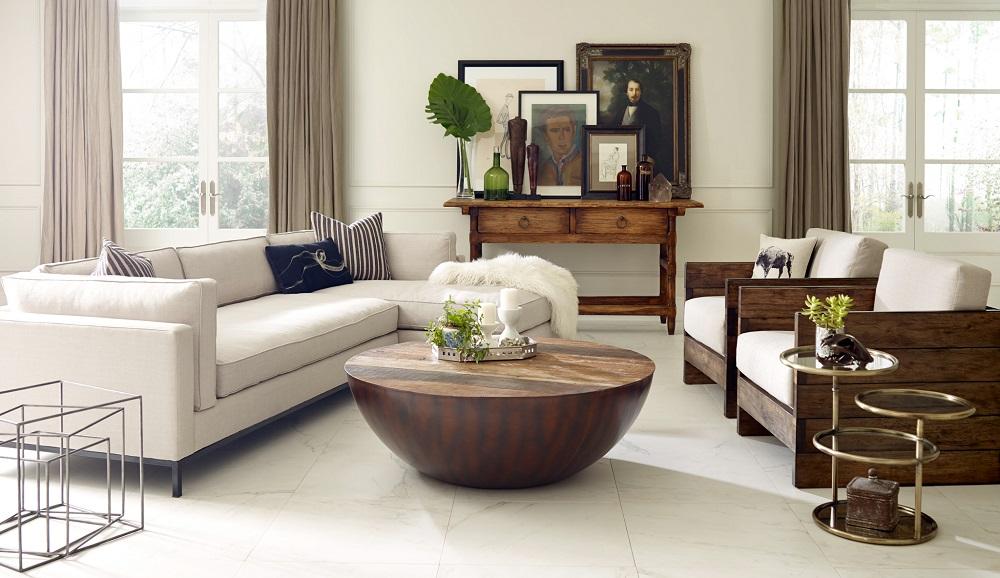 Thomas Bina Living Room Furniture